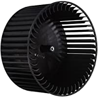 General Electric WJ73X10008 Air Conditioner Blower Wheel