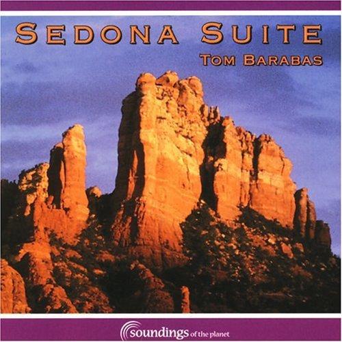 - Sedona Suite