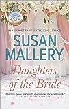"""Daughters of the Bride"" av Susan Mallery"