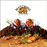 Smoke Signals by Matching Mole (2001-05-22)