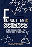 Forgotten Science