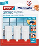 tesa UK Ltd 57530-00013-01 - Gancho [producto importado]