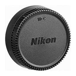Nikon AF DX NIKKOR 2148 10.5mm f/2.8 ED Fisheye Lense with Auto Focus for Nikon DSLR Cameras