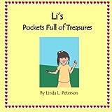 Li's Pockets Full of Treasures