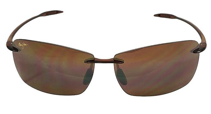 Maui Jim H423-26 Mujeres Gafas de sol: Amazon.es: Ropa y ...