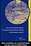 The Socio-Economic Impacts of Artisanal and Small-Scale Mining in Developing Countries, , 9058096157