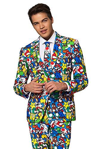 Enthusiastic Fashion Lattice Plaid Men Polo Shirt Check Casual Tees Tops Mens Clothing Polo Shirt Men Short Sleeve Dark Blue Black Firm In Structure Polo Men's Clothing
