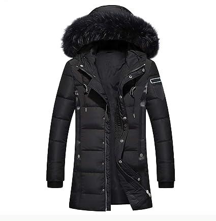 buy online cc4d5 54b72 Hyvaluable Giacche e Cappotti Cappotti Piumini Giacche Uomo ...