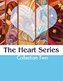 The Heart Series: Collection Two, Sarah Rebecca, 1481996215