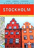 Stockholm, Knopf Guides, 0307263843