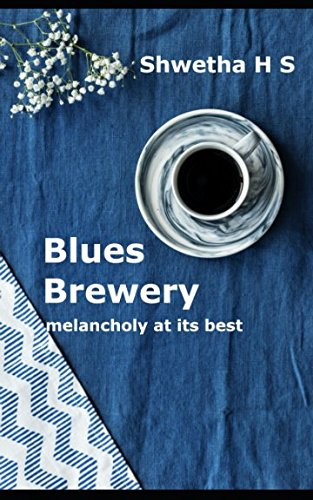 Download Blues Brewery: melancholy served at its best ebook