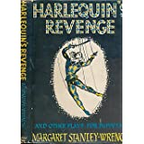 HARLEQUIN REVENGE AND OTHER PLAYS FOR PUPPETS.