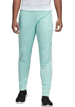 369124ce6a1e Amazon.com  adidas Women s Tiro19 Training Pants  Clothing