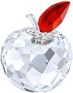 SWAROVSKI SW5264884 New York Apple, Large