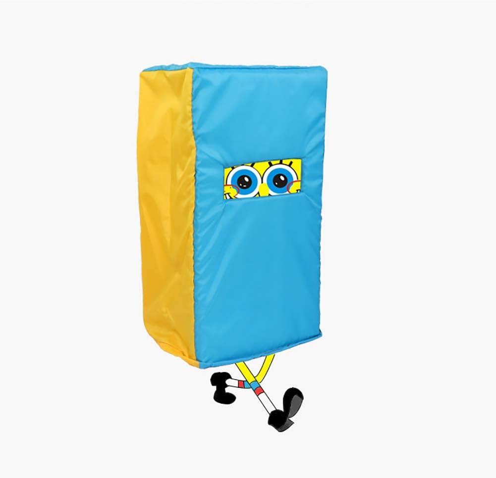 ROCK1ON Juegos de Deportes al Aire Libre para niños, Juguete de ...