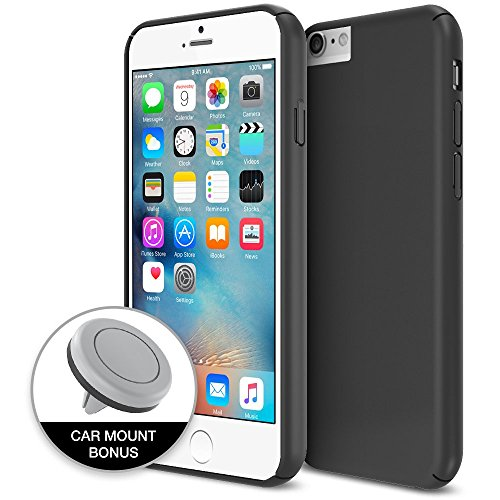 iPhone 6s Case, Maxboost Protective Apple iPhone 6 / 6s Case (4.7...