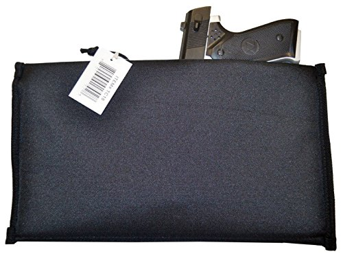 Explorer Tactical Pouch for Range Ready Bag 18-Inch (TC18Pouch)