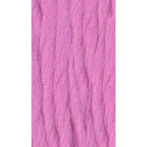 jil-eaton-minnowmerino-pinque-4789-yarn