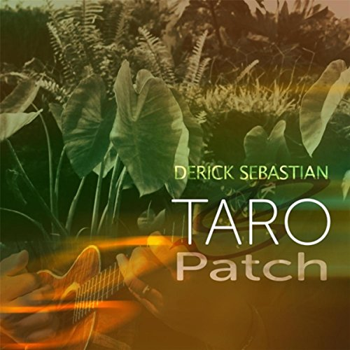 Taro Patch (Taro Patch)