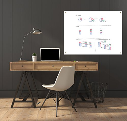delane-dry-erase-white-board-surface-sheet-better-than-decals-and-stickerslarge-36-x-48-inches