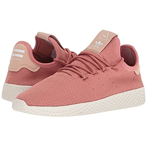 2ebdb23e60449 new adidas Originals Women s Pw Tennis Hu W Sneaker - myexclusive.cz