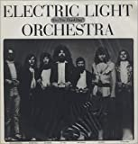 Electric Light Orchestra / On The Third Day
