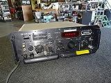 HP Agilent Hewlett Packard 8640B opt. 323 AN/USM-323 Military Signal Generator