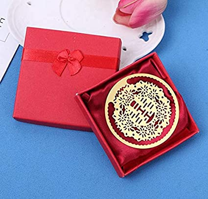 Amazon.com: Party Favors Chinese Creative Wedding Gift ...