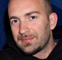 Joel Willans