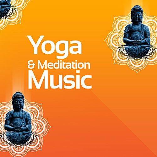 download yoga meditation music mp3