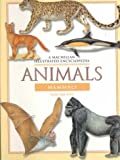 Animals, , 002865420X