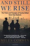 And Still We Rise, Miles Corwin, 0380798298