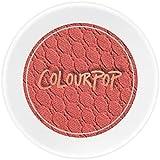 Colourpop - KaePop