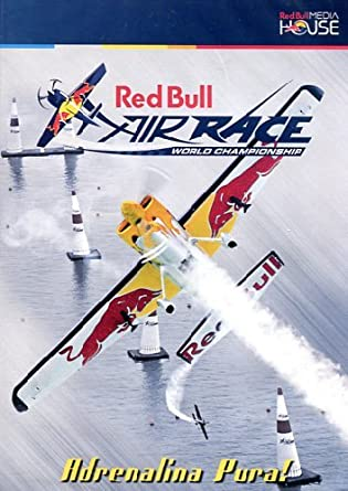 Amazon com: Air Race: documentario: Movies & TV