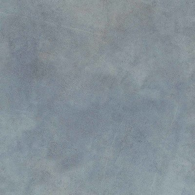 UPC 730575595372, Veranda Porcelain Unpolished Field Tile in Titanium