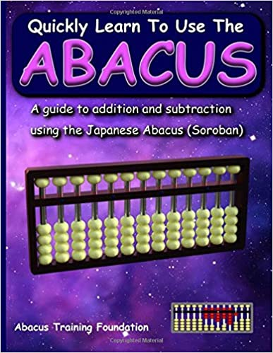 How use abacus to Best Way