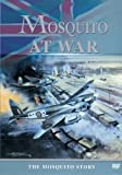 Mosquito at War [DVD]