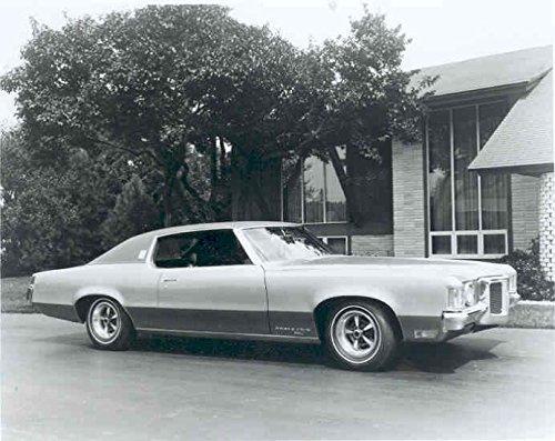 1969-pontiac-grand-prix-automobile-photo-poster