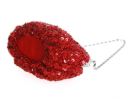red pour femme TOOKY TOOKY Pochette pour Pochette femme TOOKY TOOKY femme red pour pour Pochette Pochette red fCqnUpctx
