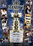 NHL - Lord Stanley's Cup: Hockey's Ultimate Prize [Import]