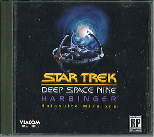 deep-space-nine-harbinger-holosuite-missions