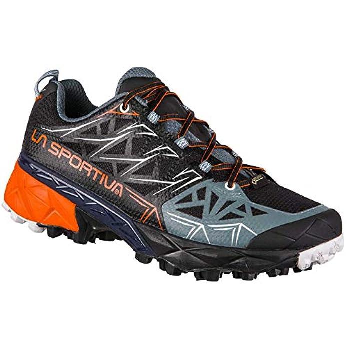 La Sportiva Akyra Woman Gtx Scarpe Da Trail Running Donna