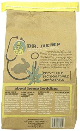 Dr-Hemp-All-Natural-Pet-Bedding-Bag-8-Quart