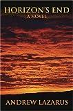 Horizon's End, Andrew Lazarus, 1930754485