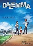 Dilemma - tome 8 (08)