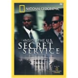 National Geographic - Inside The U.S. Se