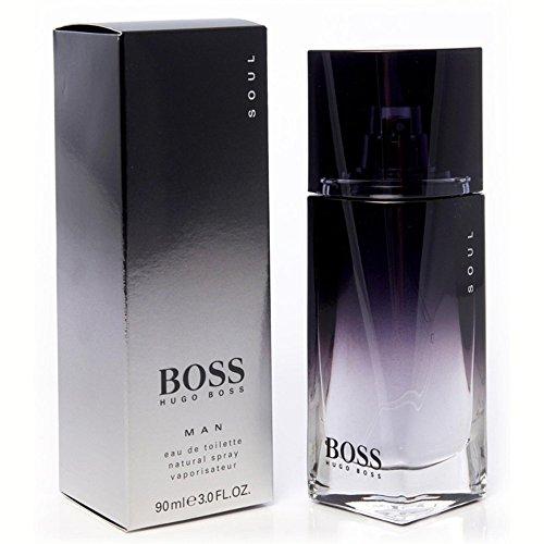 boss-soul-by-hugo-boss-for-men-eau-de-toilette-spray-3-ounces