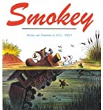 [(Smokey )] [Author: Bill Peet] [Oct-1999]