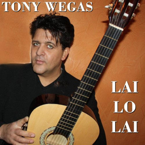 Lai Lai Song Mp3: Lai Lo Lai By Tony Wegas On Amazon Music