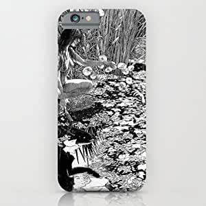 Apollonia Saintclair20141031 La Dame Du Lac?­ Case For Samsung Note 3 Cover Case by From Apollonia With Love